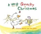 Very Quacky Christmas