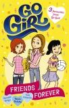 Go Girl: Friends Forever