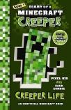 Diary of a Minecraft Creeper #1: Creeper Life