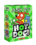Hotdog Hot Pack 1-3!