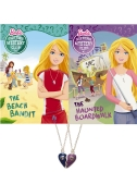 Barbie Sister Mystery 2-Pack