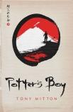 Potter's Boy