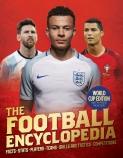 Football Encyclopedia 2018 Ed