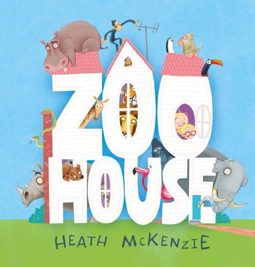 Zoo House