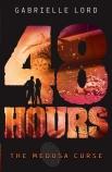 48 Hours #2: Medusa Curse