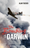 My Australian Story: Bombing of Darwin