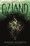 Everland #3: Ozland