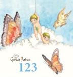 Gumnut Babies 123