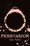 Scholastic Classics: Persuasion