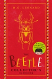Beetle Collector's Handbook