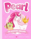 Pearl #1: The Magical Unicorn