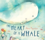 Heart of a Whale