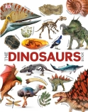Dinosaurs... And Other Prehistoric Life Book