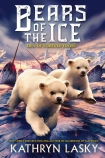 Bears of the Ice #2: The Den of Forever Frost