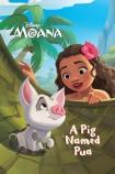 MOANA A PIG NAMED PUA
