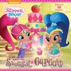 Sweetest Cupcake