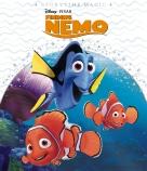 Finding Nemo Paperback Picture Book