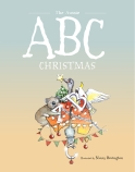 Aussie ABC Christmas