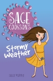 Sage Cookson's Stormy Weather