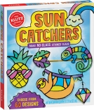 Klutz: Sun Catchers