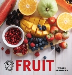 From Farm to Table: Fruit