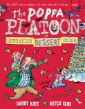 Poppa Platoon in Operation Dessert Storm