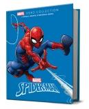 Marvel Spider-Man: Hero Collection Spider-Man