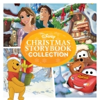 Disney: Christmas Storybook Collection