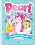 Pearl #2: The Flying Unicorn