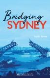 My Australian Story: Bridging Sydney
