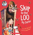 Skip to the Loo My Darlin'
