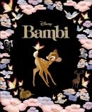 Disney: Bambi Classic Collection