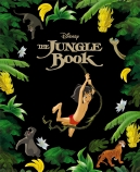 Disney: The Jungle Book Classic Collection