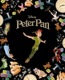 Disney: Peter Pan Classic Collection