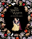 Snow White and the Seven Dwarfs (Disney: Classic Collection #5)