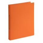 Marbig Ring Binder A4 Orange