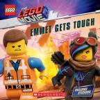 The LEGO Movie 2: Emmet Gets Tough