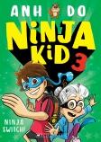 NINJA SWITCH! #3