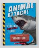 Animal Attack
