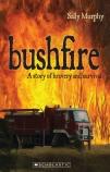 My Australian Story: Bushfire