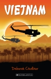 My Australian Story: Vietnam