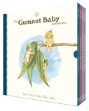 The Gumnut Baby Adventures (May Gibbs)