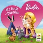 Barbie: My Book of Bunnies