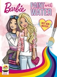 Barbie: Paint With Water