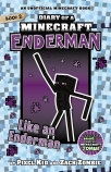 Diary of a Minecraft Enderman #2: Like an Enderman