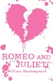 Scholastic Classic: Romeo and Juliet