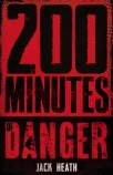 200 Minutes of Danger