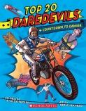 Top 20 Daredevils