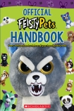 Feisty Pets: Official Handbook
