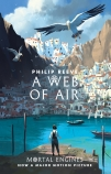 A WEB OF AIR #6